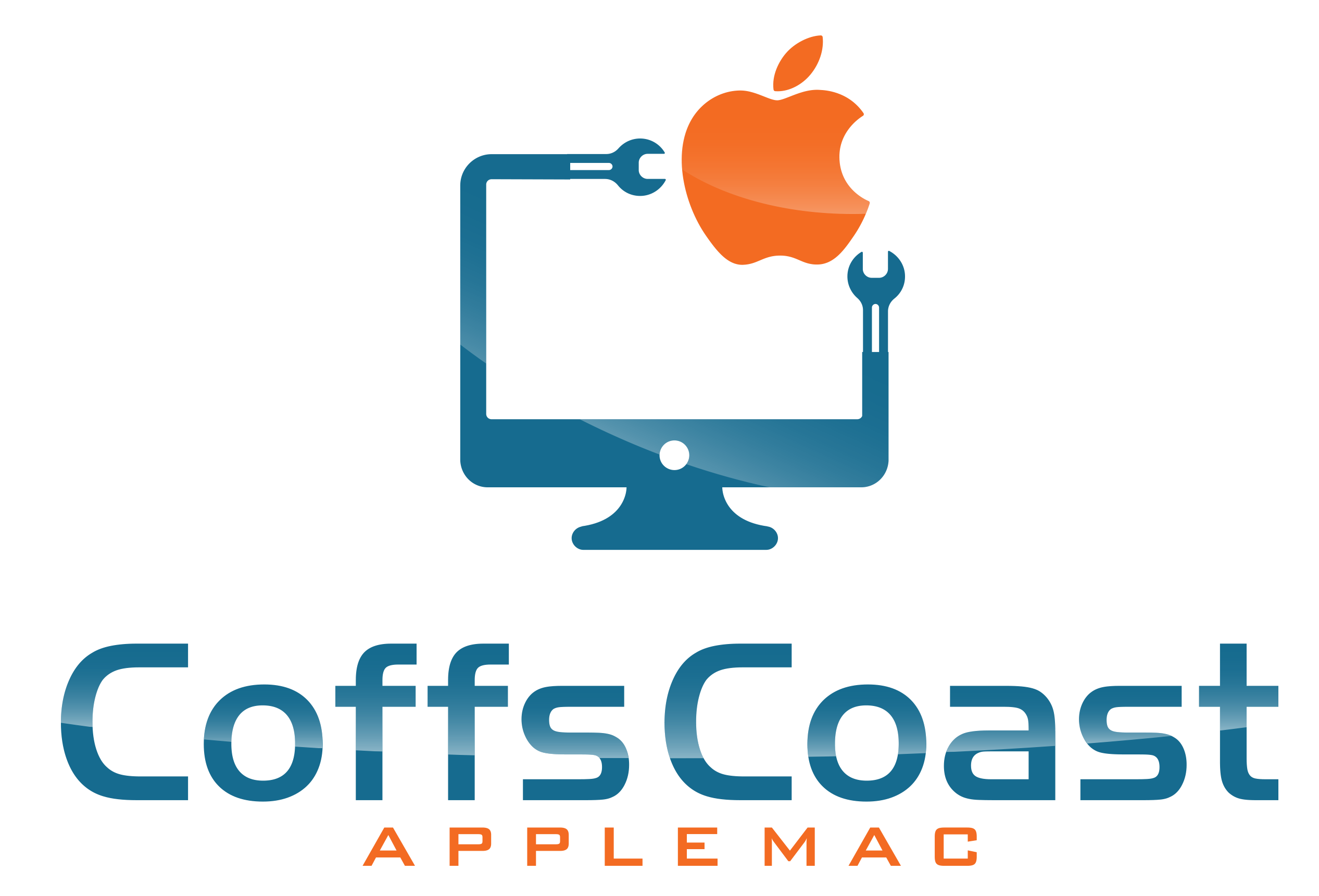 Coffs_Coast_Apple_Mac